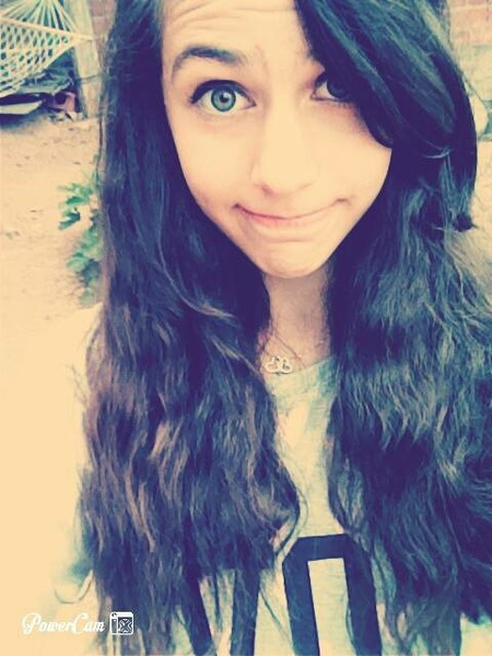 irem_gamze's Profile Photo