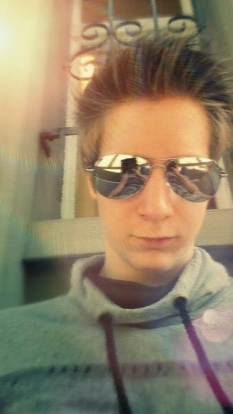Nicola_K's Profile Photo