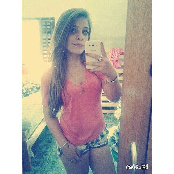 gabybruninha1's Profile Photo