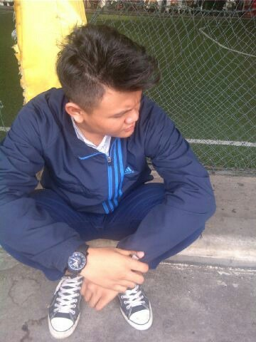 AldoRivaldo07's Profile Photo