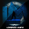 LorenzoMaya's Profile Photo