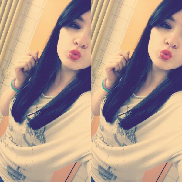Anastasia_Molnar's Profile Photo