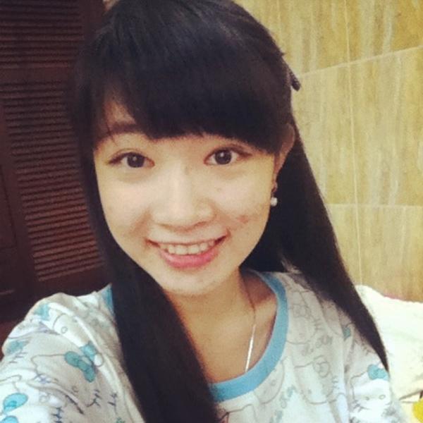 petyy712's Profile Photo