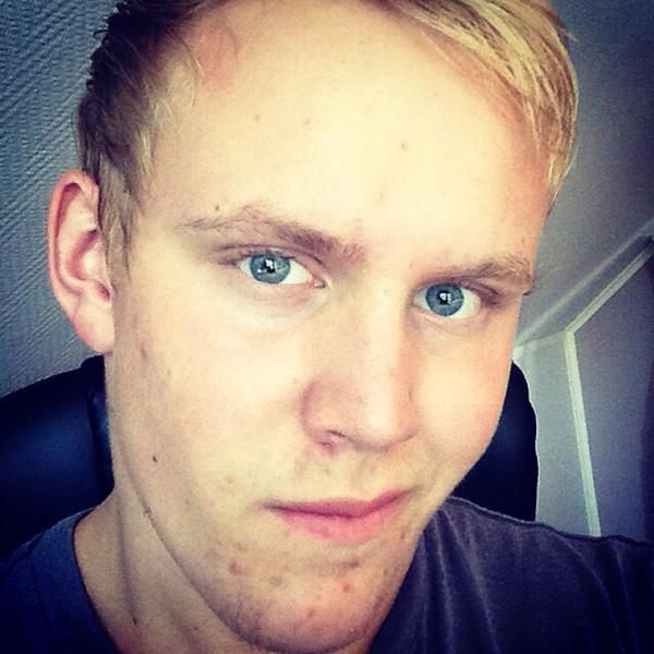 Simpkvist's Profile Photo