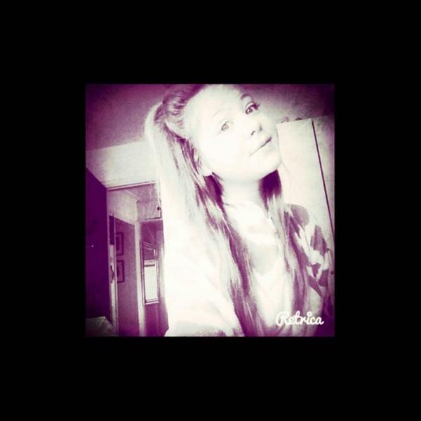 libby____x's Profile Photo