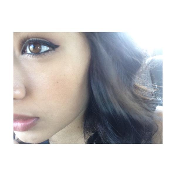 Alycarr's Profile Photo