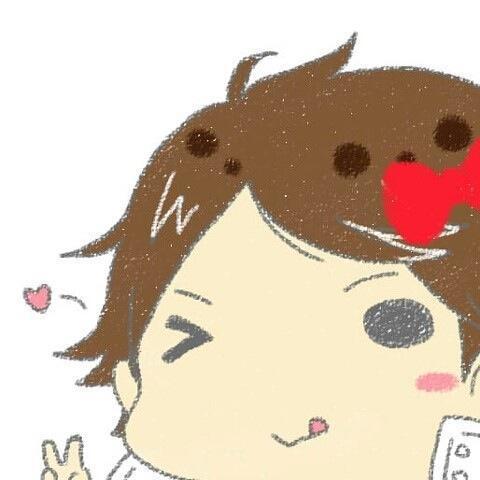 YutoN_'s Profile Photo