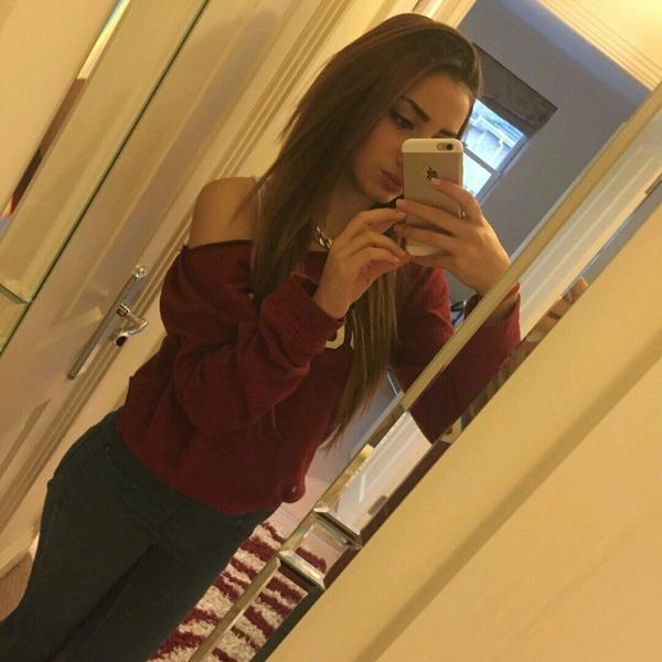 Scheiimaa's Profile Photo