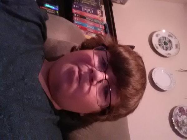 dead_adam's Profile Photo