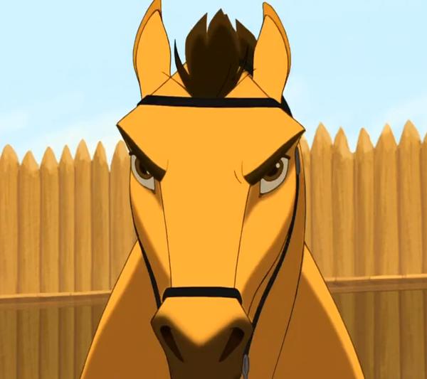ZarkAutumn's Profile Photo