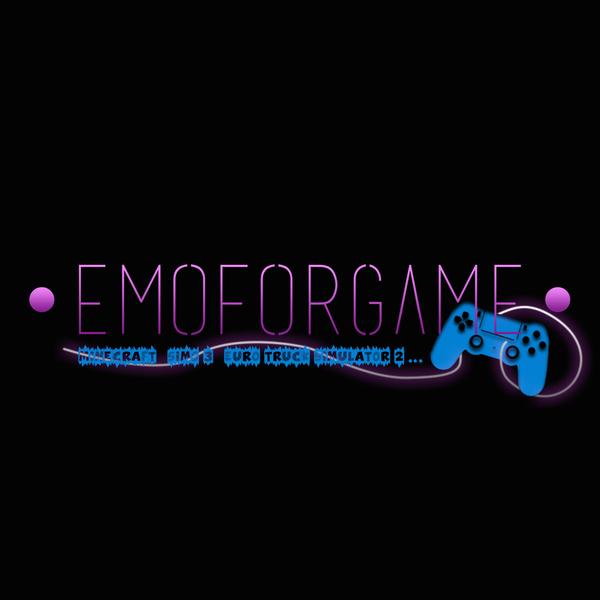 EmoForGame's Profile Photo