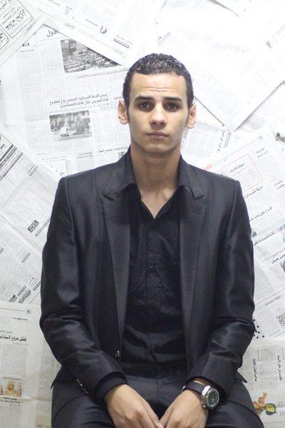 Khalafff's Profile Photo