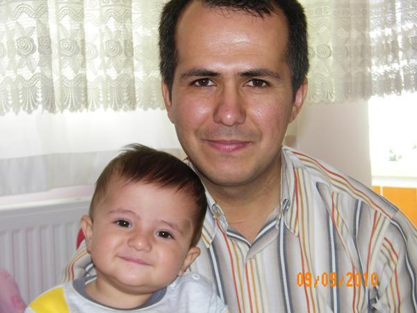 ErdoganOcak's Profile Photo