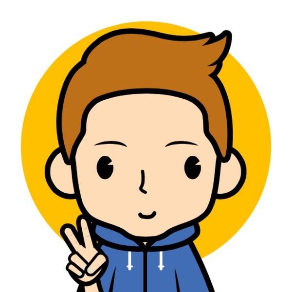 jonzome's Profile Photo