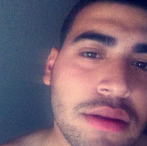 Chepito7's Profile Photo