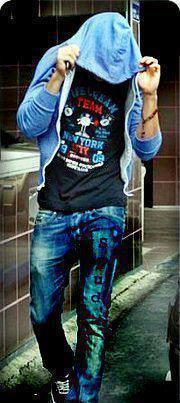 SyedMdWahid's Profile Photo
