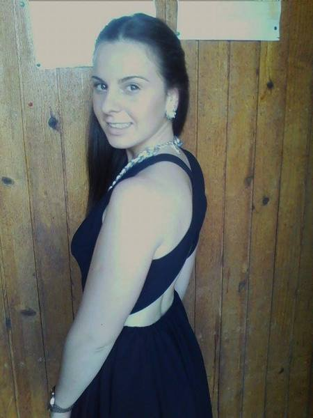 patriiciiapiires's Profile Photo