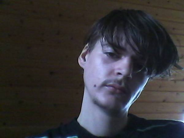 TobiasSkubski's Profile Photo