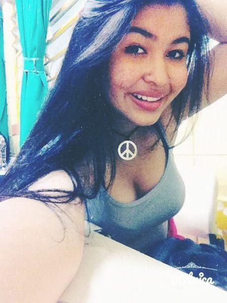 kaahamb's Profile Photo
