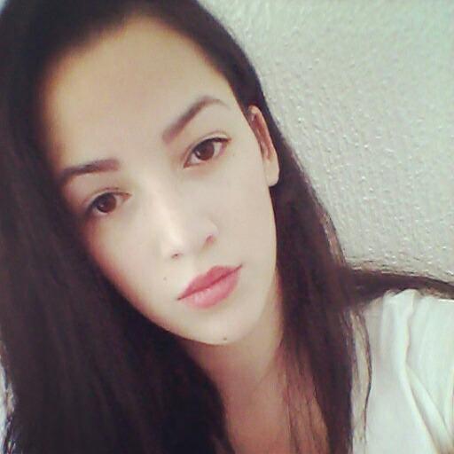 kimberlyArbi's Profile Photo