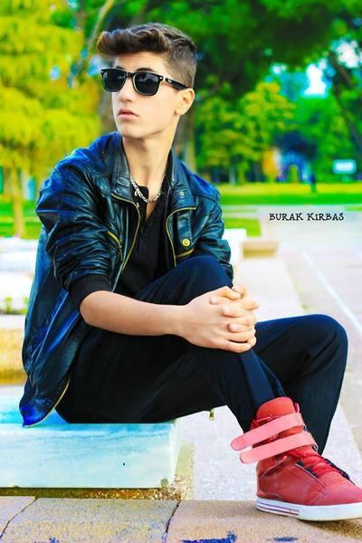 Baymanyak36's Profile Photo
