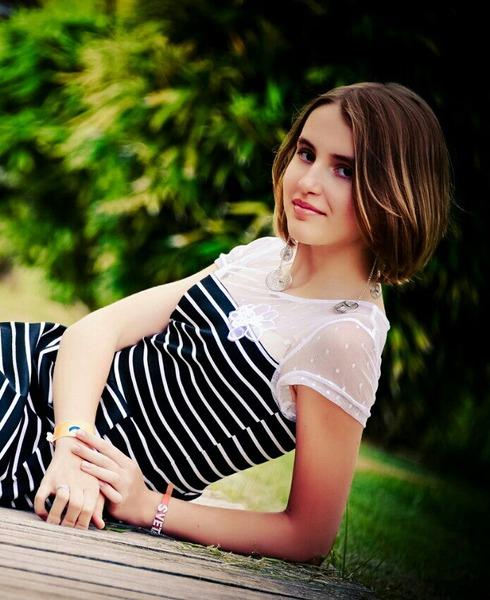 Svetik1403's Profile Photo