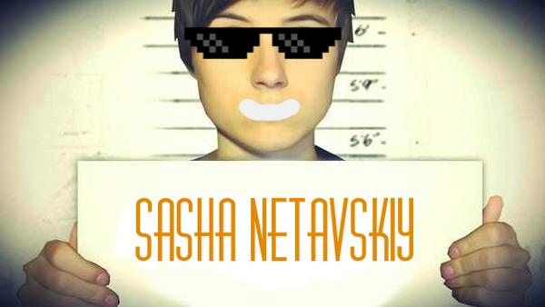 netavsasha's Profile Photo