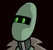 DeftBeck's Profile Photo