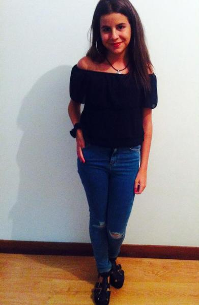 jessicaazevedo97's Profile Photo