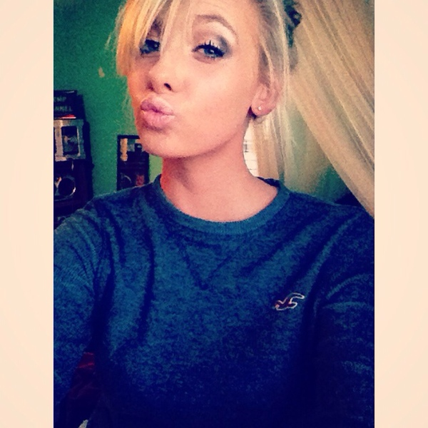 HannahIsabellaa's Profile Photo