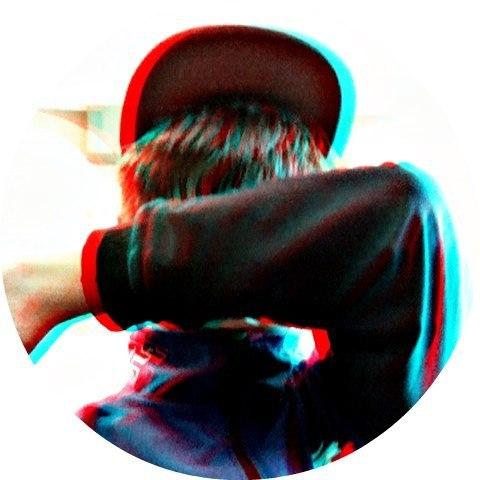sereja_ekaterinburg's Profile Photo