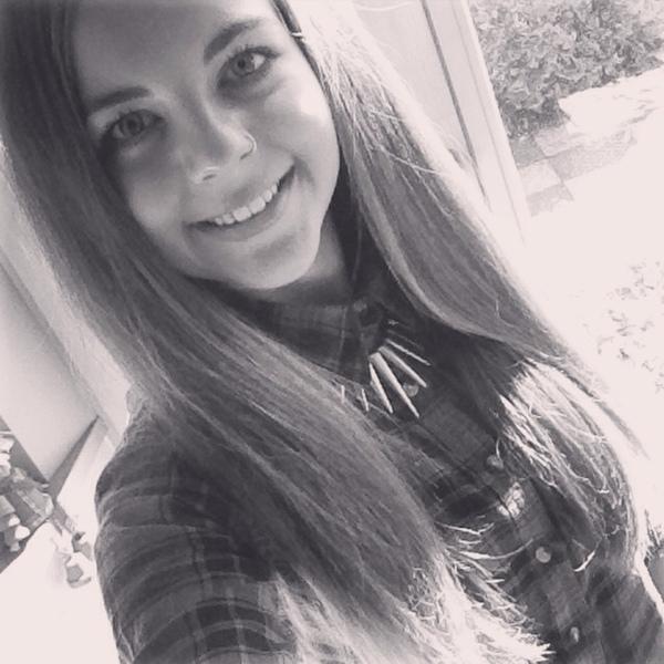 CorinnaIraschko's Profile Photo