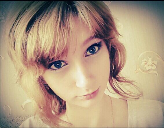 JiyHyun's Profile Photo