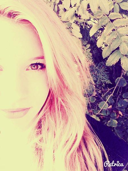 LisaQu's Profile Photo