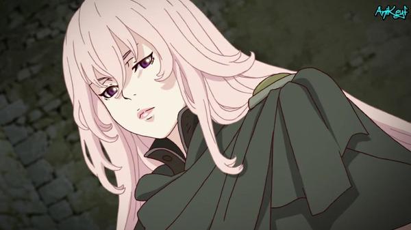 ssena664's Profile Photo