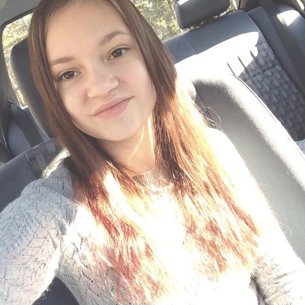 milla_mona's Profile Photo