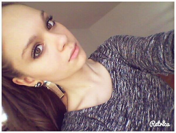 kayleescifo's Profile Photo