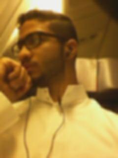 NasserBinMosa's Profile Photo