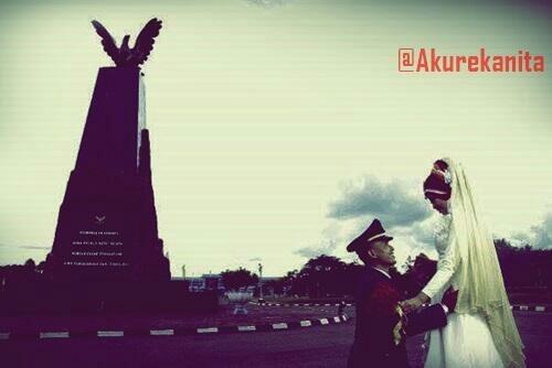 AkuRekanita's Profile Photo