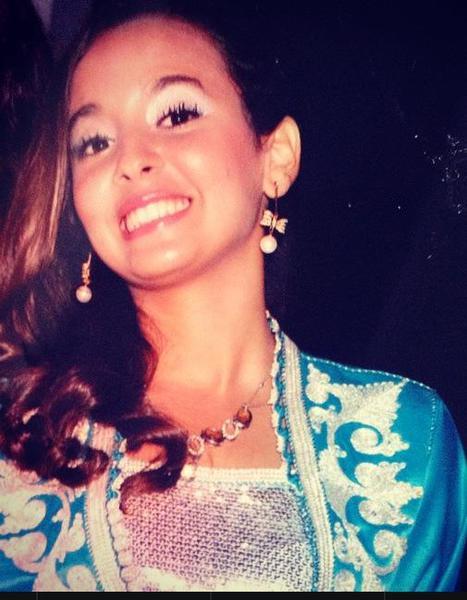 Abirys1998's Profile Photo