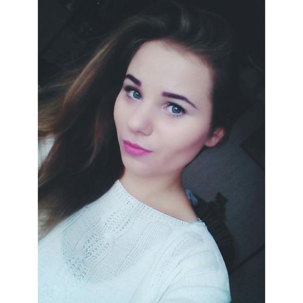 suicidee's Profile Photo