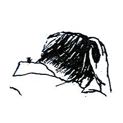 ryotaism's Profile Photo