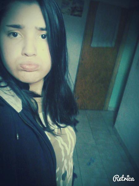Cinnramirez's Profile Photo
