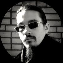 pizudetsu's Profile Photo