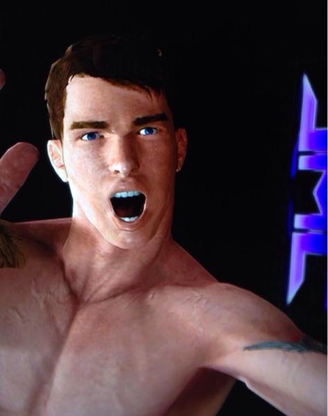 PartyBoyEric's Profile Photo