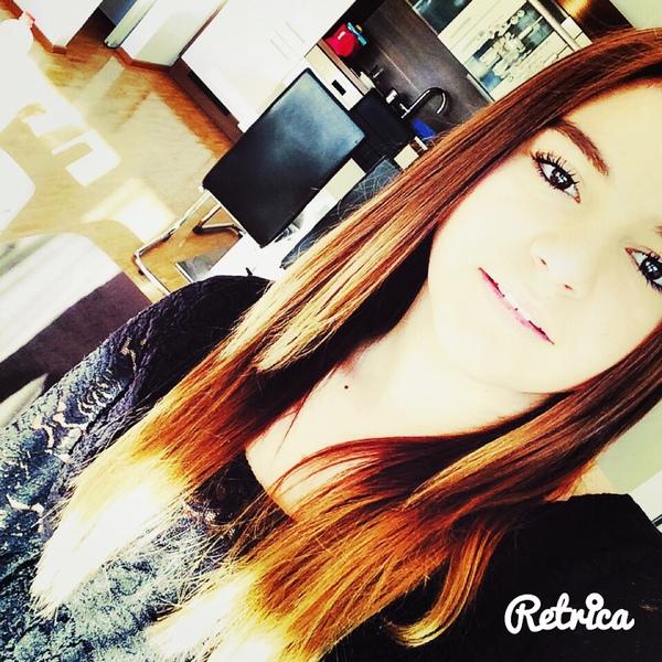anastasija_ciklusic's Profile Photo