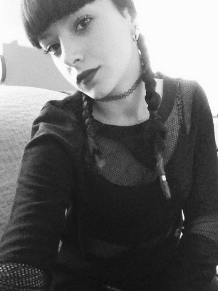 Dar_k_ness's Profile Photo