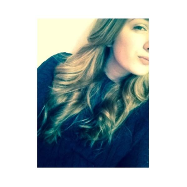 ElhanaOBrien's Profile Photo