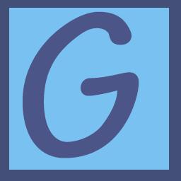Gendalf21's Profile Photo
