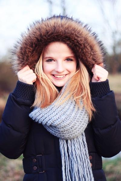 ImkeBehrchen's Profile Photo